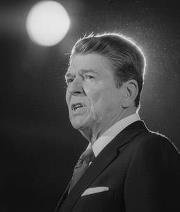 ronald-reagan-rick-santorum-republican-presidential-candidate
