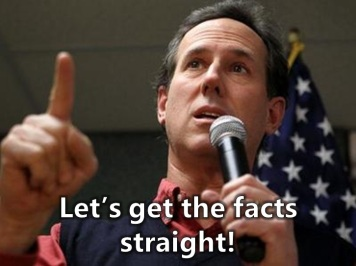 senator-rick-santorum-for -president-2012