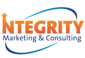 seo-services-fort-lauderdale-search-engine-optimization-internet-marketing-integrity marketing and consulting