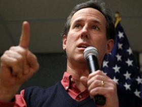 rick-santorum-for-president-2012