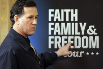 rick-santorum-for-president