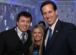 rick-santorum-republican-presidential-candidate-2012-jesse-biter