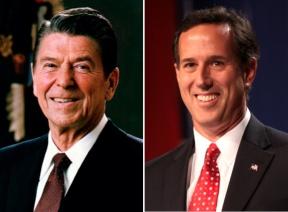 rick-santorum-republican-presidential-candidate-2012-conservative-ronald-reagan-democrats