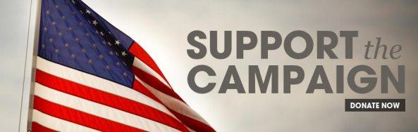 support-rick-santorum-republican-presidential-candidate